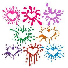 Save Lives : Help Stop Coronavirus Silhouette Cameo Projects, Silhouette Design, Silhouette Cameo Files, Vinyl Crafts, Vinyl Projects, Cricut Vinyl, Vinyl Decals, Clip Art, Cutting Tables