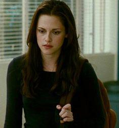 Kristen Stewart Twilight, Twilight Jacob, Twilight 2008, Twilight Cast, Twilight Pictures, Twilight Series, Vampire Twilight, Bella Cullen, Edward Bella