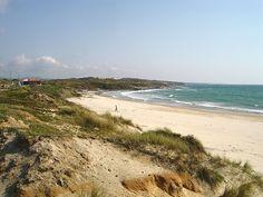 Praia de Vale Figueiros / Pedra Casca / Vieirinha - Portugal Portugal, Portuguese, Countryside, Tourism, Coast, World, Beach, Water, Shop