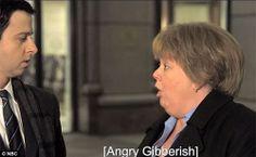 Saturday Night Live Parodies GOP Rep. Grimm (VIDEO) - http://thosedamnliars.com/2014/02/03/mixed-bag-of-lies/saturday-night-live-parodies-gop-rep-grimm-video/