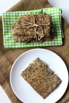 Ferdakost: Time For A Proper Viking Frukost