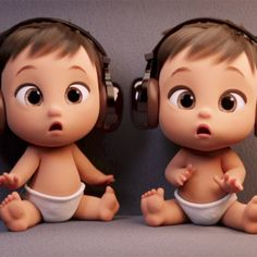 ArtStation - Storks, Babies!, Christopher Wright