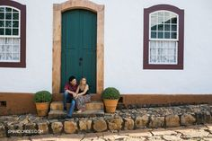 Ensaio de casal - Michelle e Custódio - ensaio pré casamento, pre wedding, fotos de casal, Tiradentes, Minas Gerais - Samuel Marcondes Fotografias (2)