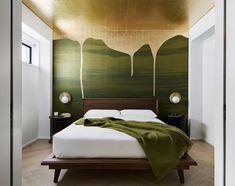 Rénovation et agencement d'un studio à New York par STADT Architecture - Journal du Design