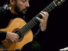 04.- A Lenda do Cabloco (Villa-Lobos) Yo-Yo Ma's Brazil, LIve Concert - YouTube