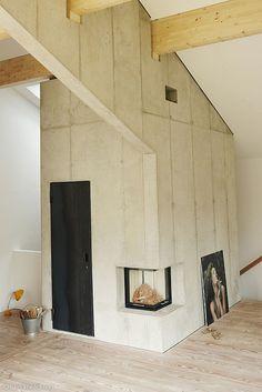 kuhle dekoration kucheneinrichtung munchen, 80 besten pplrc_haus oberland bilder auf pinterest   innenraum, Innenarchitektur