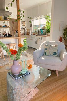 Room Ideas Bedroom, Bedroom Decor, Decor Room, Entryway Decor, Pastel Room, Pastel Purple, Pink Yellow, Aesthetic Room Decor, Dream Decor