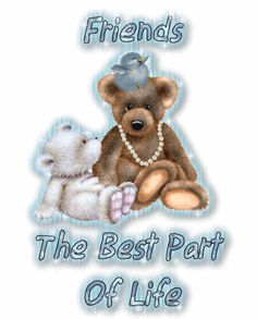 Animated Glitter Graphics | animated gif images friendship glitter graphics friends 55