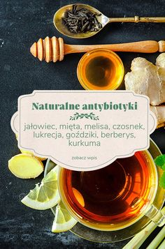 Raw For Beauty, Superfoods, Food And Drink, Herbs, Healthy, Nature, Turmeric, Health, Naturaleza
