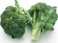 生野菜の保存方法:生活と知恵のハシゴ