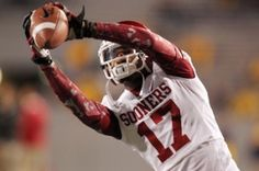 Will OU Contend For A Football Title In 2013? Four Keys To Watch For
