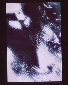 BEVTM4<3 // #rmxbyd #cyber #newaesthetic #pixelsorting #corrupted #glitchartist #processing #glitchartistscollective #aesthetic #digitalart #datamoshing #abstract #abstractart #databending #glitch #glitchart #gothicbeauty #cyberdark #industrial #cyberpunk #cybergothic #cybergoth #altmodel #alternativegirl #alternative #dark #gothgoth #gothgirl #gothic #goth