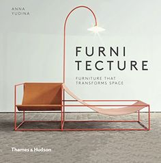 Guerilla Furniture Design: How to Build Lean, Modern Furniture with Salvaged Materials: Will Holman: 9781612123035: Amazon.com: Books