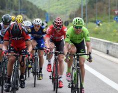 #Giro #CannondaleProCycling » GALLERY: #GirodItalia #stage7