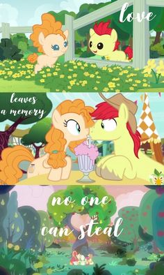 My Little Pony List, My Little Pony Comic, My Little Pony Pictures, Mlp My Little Pony, My Little Pony Friendship, Mlp Comics, Cute Comics, My Little Pony Wallpaper, Mlp Characters