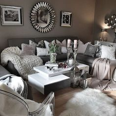 Have a lovely evening dear friends Guten abend ihr liebenMutlu Aksamlar#interiorstyled#interior#interior125#interior_delux #inspire_me_home_decor#interior4you1#dream_interiors#shabbyyhomes#roomforinspo#homedecor#homedetails#interiorwarrior#dream_interiors#vakrehjem#interior4all#boligpluss #mzinterior #morelovelyinterior#finehjem#eleganceroom #livingroom #easyinterieur #ourluxuryhome@dekorasyonzevkim#cozyroom #houseandcottage#glaminterior1#interior9508 @mutluyumcunku#fashionadd...
