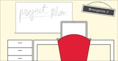 Success, Business, Instagram, Store, Business Illustration