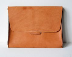 Brown Leather Attaches Case Series