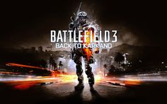 battlefield 3 wallpaper pack 1080p hd (Rudolph London 1920x1200)