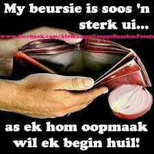 Eina Best Quotes, Funny Quotes, Afrikaans, Life Humor, Faith Quotes, Love Life, Qoutes, Laughter, Funny Pictures
