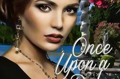 Racy Writer, 80, Debuts Romance Novel | Sierra News Online