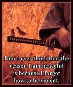 All for Kung Fu, Tai Chi & Martial Arts — kungfu-online-center: Inspiring Kung Ku Quotes. martial arts All for Kung Fu, Tai Chi & Martial Arts Art Of War Quotes, Wise Quotes, Great Quotes, Quotes To Live By, Motivational Quotes, Inspirational Quotes, Samurai Quotes, Martial Arts Quotes, Ju Jitsu