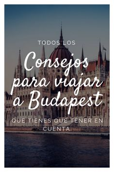 Budapest Travel Guide, Want a Stunning Trip To the most Beautiful Places in #Budapest to spend your Journey with awesome memories in Budapest's #Nature, #mountains, #Restaurants, #Alps, and many places. All this you will find it on our blog buzzmora.com, Enjoy!! #budapest #budapestagram #budapest2017 #budapesthungary #budapestgram #budapeste #budapestlove #budapestmood #budapestdiaries #Budapestcity #budapestbynight #budapestnight #budapestzoo Europe Bucket List, Bucket Lists, Budapest Travel Guide, Travel Destinations, Travel Tips, Budapest City, World Traveler, Travel With Kids, Where To Go