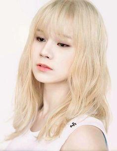Guys And Girls, Kpop Girls, Pretty Boys, Cute Boys, Korean Girl, Asian Girl, Ong Seung Woo, Bts Girl, Ulzzang Korea