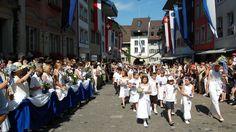 lenzburg switzerland Switzerland, Scotland, Ireland, Germany, Street View, Country, Rural Area, Deutsch, Irish