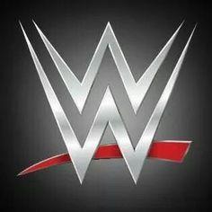 I hate the new logo!!