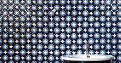 Mozaiki | Tubądzin