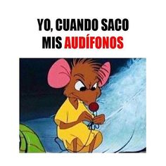 Esa so yo bb Bv Spanish Jokes, Funny Spanish Memes, Funny Images, Funny Pictures, Mexican Memes, Im A Loser, Me Too Meme, Disney Memes, Best Memes