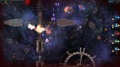I, AI Screenshots Xbox One Games, Elder Scrolls, Box Art, Deities, Card Games, Creatures, Wallpaper, Artwork, Pictures
