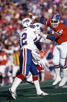 1617 Best Buffalo Bills images in 2019  06ab75c5f