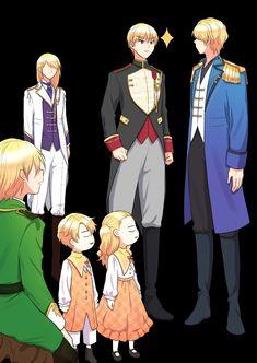 Manhwa Manga, Anime Manga, Anime Art, Siblings, Twins, Fantasy Dress, Romance, Next Chapter, Reaction Pictures