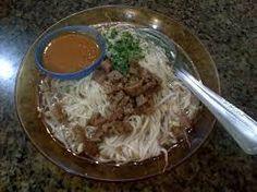 Mie Jalak, Kelezatan Kuliner Khas Kota Sabang