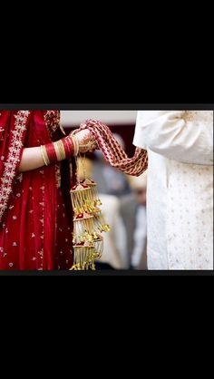 Wedding Customs And Rituals Series Sikh WeddingsSReventPlanners