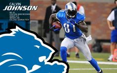Cheap 24 Best The Detroit Lions images | Detroit Lions, Detroit lions  for sale