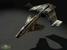 C 3 Concept art video Film Games, Command And Conquer, Sci Fi Ships, Expedition Vehicle, Design Reference, Design Crafts, Robot, Fighter Jets, Concept Art