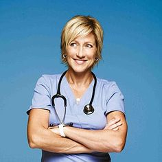 Nurse Jackie is a Showtime Series that will breathe new life into your Sunday nights. Our favorite pill-popping caregiver is back on duty Sunday April 14th. Does your programming need intensive care? Call Connect Your Home to get the vital stats!