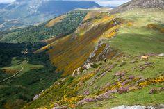 Mountains, Natural, Travel, Proposal, October, Viajes, Destinations, Traveling, Trips