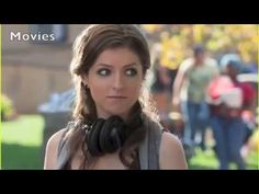 Similes and Metaphors in Pop Culture 5 - YouTube