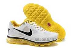 http://www.bejordans.com/free-shipping-6070-off-greece-2014-new-outlet-to-buy-nike-air-max-2013-men-shoes-white-black-yellow-xjdty.html FREE SHIPPING! 60%-70% OFF! GREECE 2014 NEW OUTLET TO BUY NIKE AIR MAX 2013 MEN SHOES WHITE BLACK YELLOW XJDTY Only $95.00 , Free Shipping!