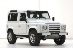 land-rover-defender-yachting-edition-01