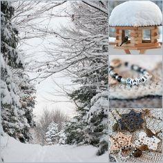 Herzenswärme Snow, Winter, Outdoor, Inspiration, Heart, Winter Time, Outdoors, Biblical Inspiration, Outdoor Games