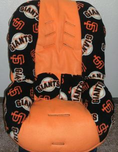 Sf Giants I need this