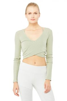 55cdd2770b2 11 Best Shop with Soul images | Yoga clothing, Yoga wear, Yoga Pants