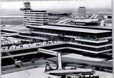 51227802 - Amsterdam Flughafen Schiphol