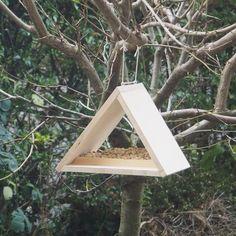 Bird Feeders, Objects, Birds, Bird, Teacup Bird Feeders