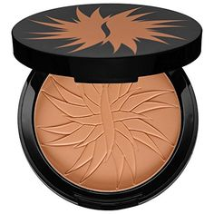 Sephora Collection Bronzer Powder 1 Anguilla - Clair Light *** You can find more details by visiting the image link.